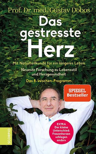 Ich kann so nicht mehr arbeiten!: Freude und Sinn statt Seeleninfarkt (German Edition)